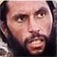 My Thoughts on Alleged AQIM Men Defected to IS in S. Libya!